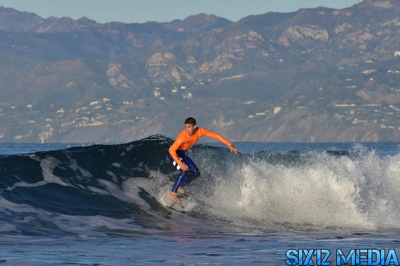 venice surfathon-103.jpg