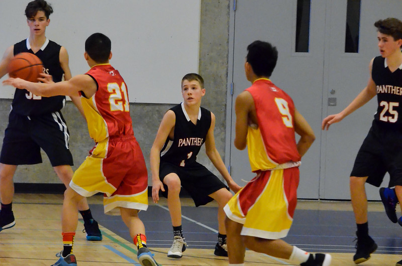 Grade 9 Boys Provincials - 2018 (33 of 58).jpg