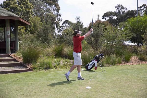20151025 - RWGC Melbourne Sandbelt Classic _MG_3389 a NET