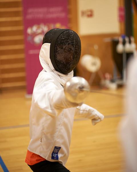 Sep 03 2021_N_Dittrich_aC_KoP_Fencing_0140.jpg