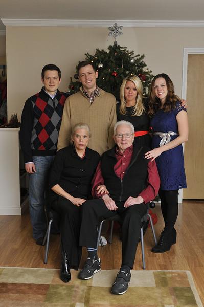 2012-12-15 Pearson Family Holiday Photos 039.jpg