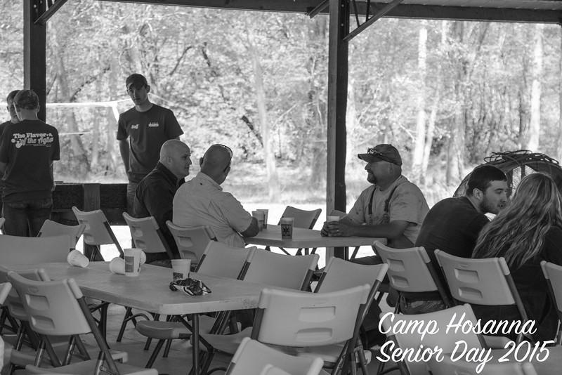2015-Camp-Hosanna-Sr-Day-468.jpg