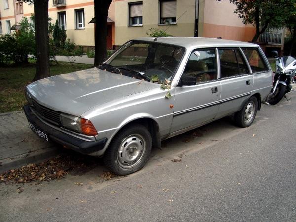 peugeot-70.JPG