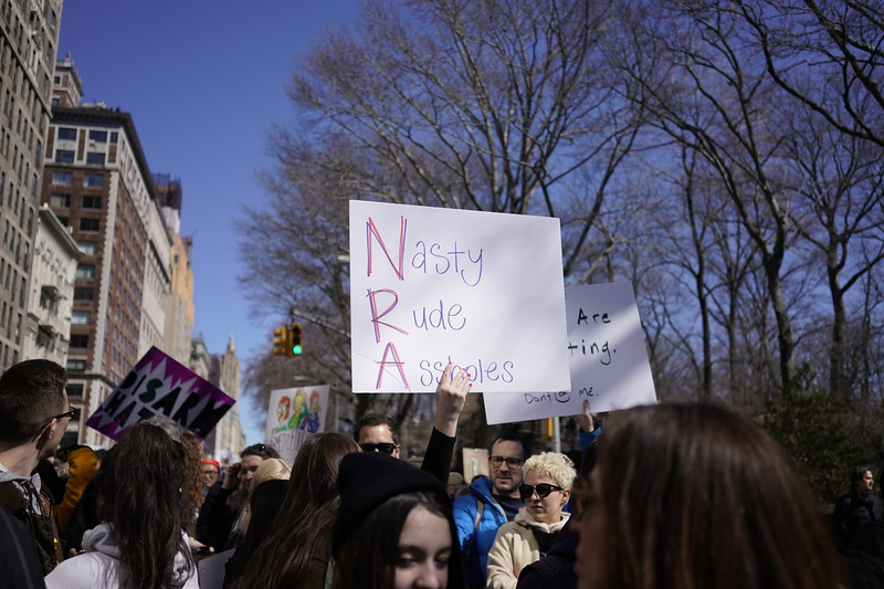 March For Our Lives 14.JPG