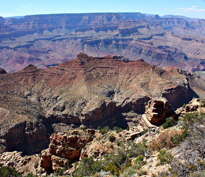 Grand Canyon July 2011 015.JPG