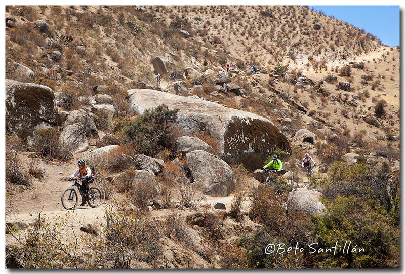 SANTO DOMINGO DE LOS OLLEROS 5DMKII 221114- 075.jpg