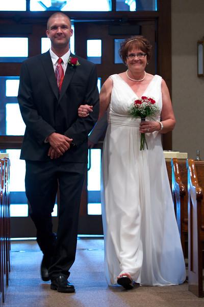 NE Wedding  5544.jpg