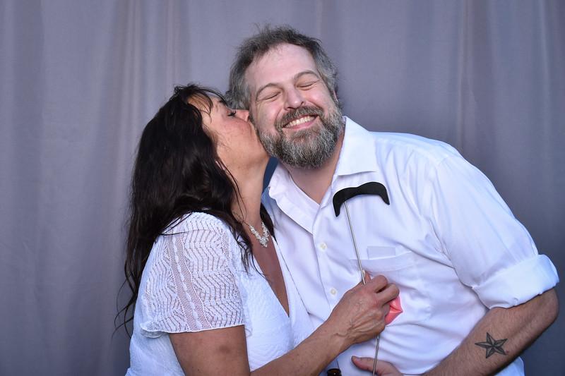 Brian and Joann-179.jpg