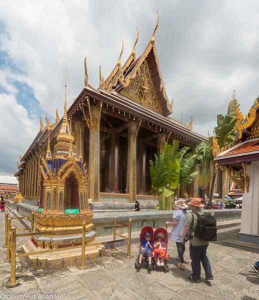 Uploaded - Bangkok August 2013 165.jpg