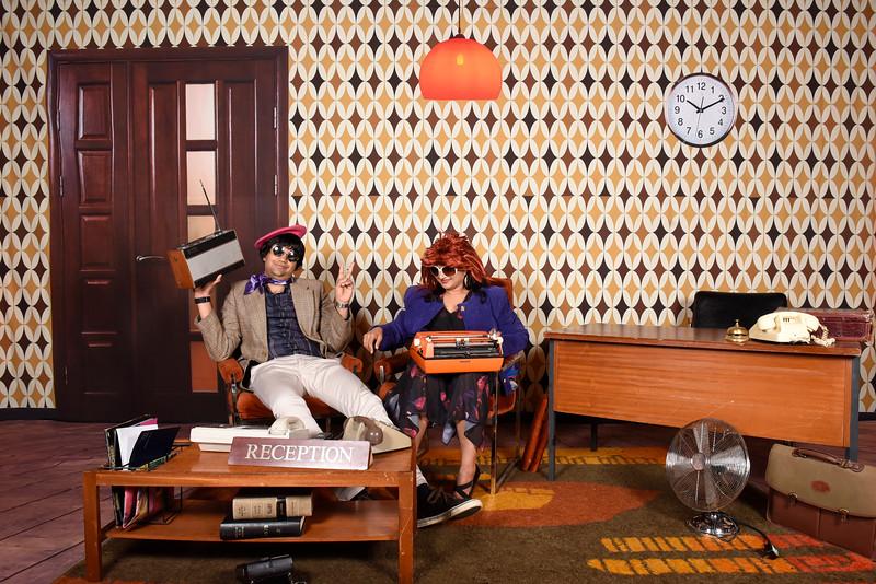 70s_Office_www.phototheatre.co.uk - 335.jpg
