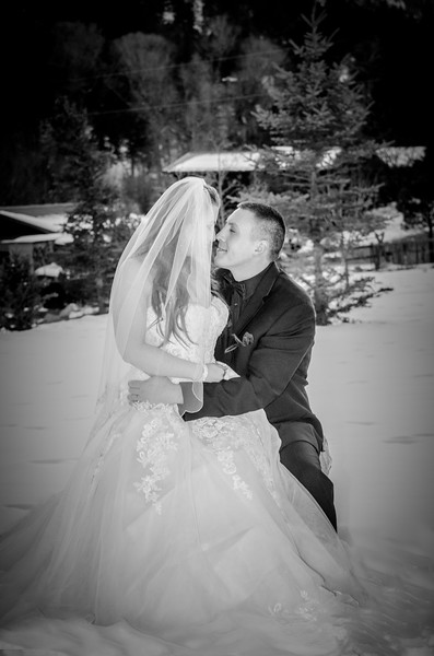 Mark and Lacy (190 of 390).jpg