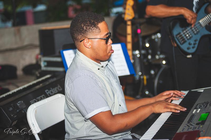 Jazz Matters Harlem Renaissance 2019-118.jpg