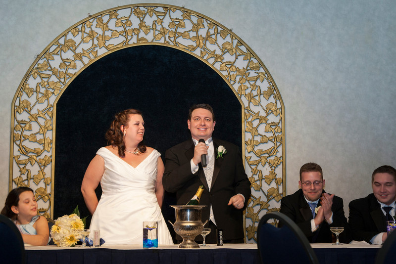 Knobloch Wedding 20120303-19-06 _MG_071808_Perfect365.jpg
