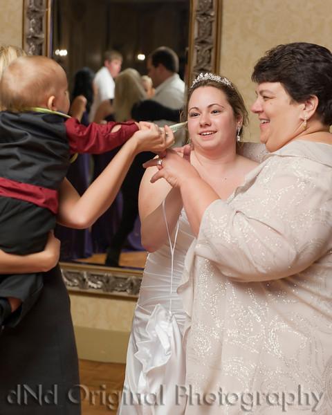 413 Ashton & Norman Wedding.jpg