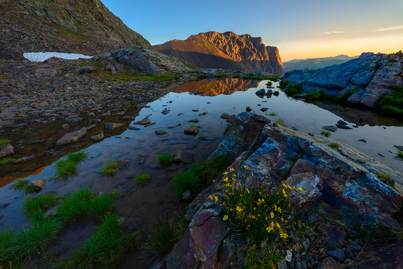 Weminuche High Route_8_17 (407 of 714)-Edit-2.jpg