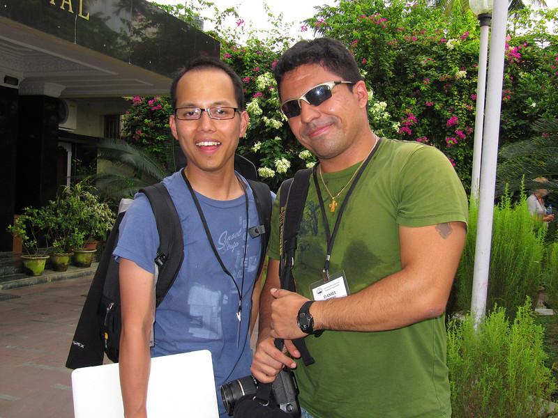 DJ & Dan .JPG