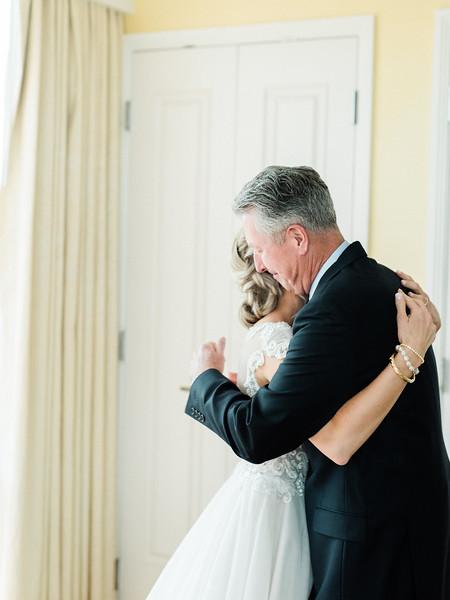 Mt. Charleston, Las Vegas Intimate Wedding | Kristen Kay Photography-9.jpg