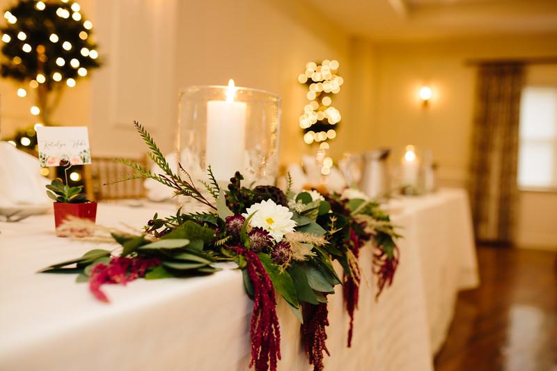 katelyn_and_ethan_peoples_light_wedding_image-560.jpg