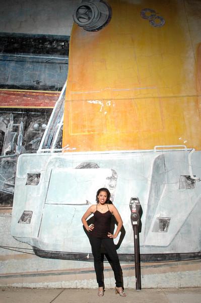 Giselle 2013 Hilliard OH 52.jpg