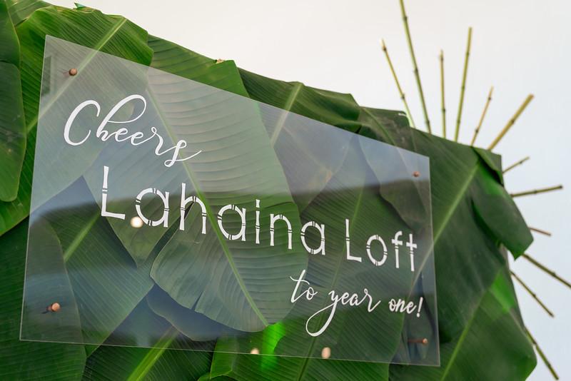 Lahaina Loft - One Year Celebration 10.23.18 -1843.jpg