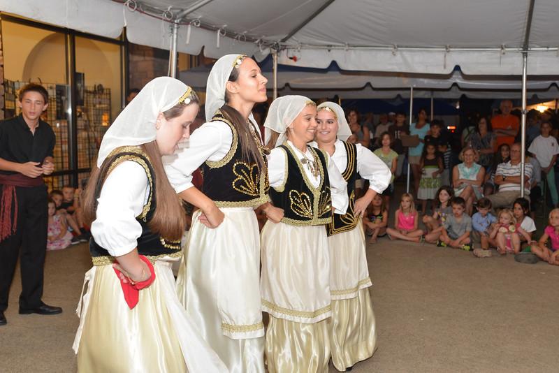 2013-08-30-2013-Taste-of-Greece_080.jpg
