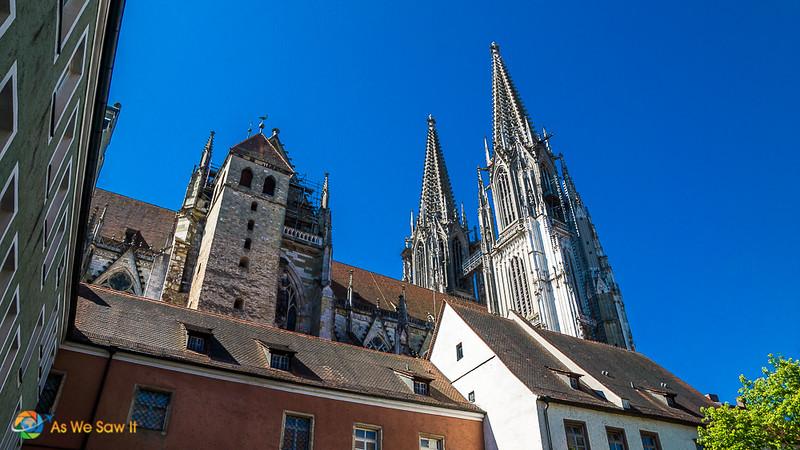 Regensburg-09069.jpg