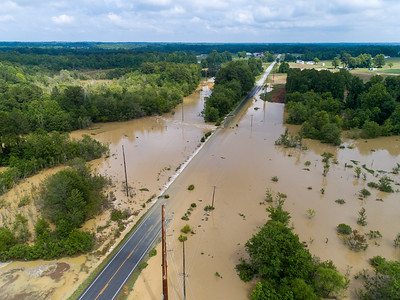 2019-06-08-flooding >> PLUS DRONE