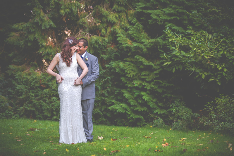 Miran and Yas Wedding-187.jpg