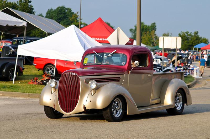 2011 Kentucky NSRA-1797.jpg