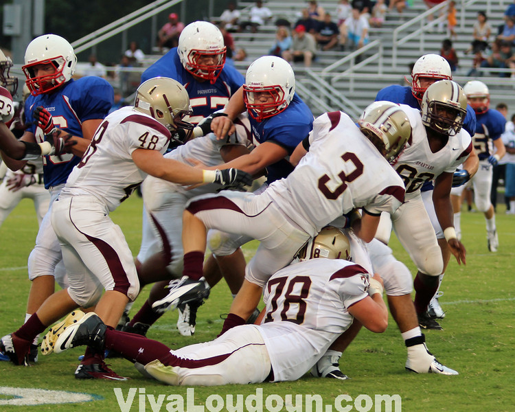 Football BR PV 8-24-12 231 copy.jpg