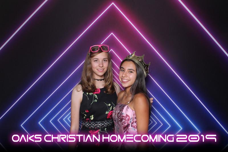 Oaks_Christian_Homecoming_2019_Laser_Prints_ (5).jpg