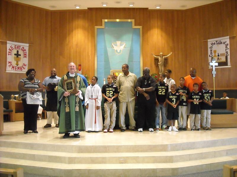Monsignor Award Ceremony 027.jpg