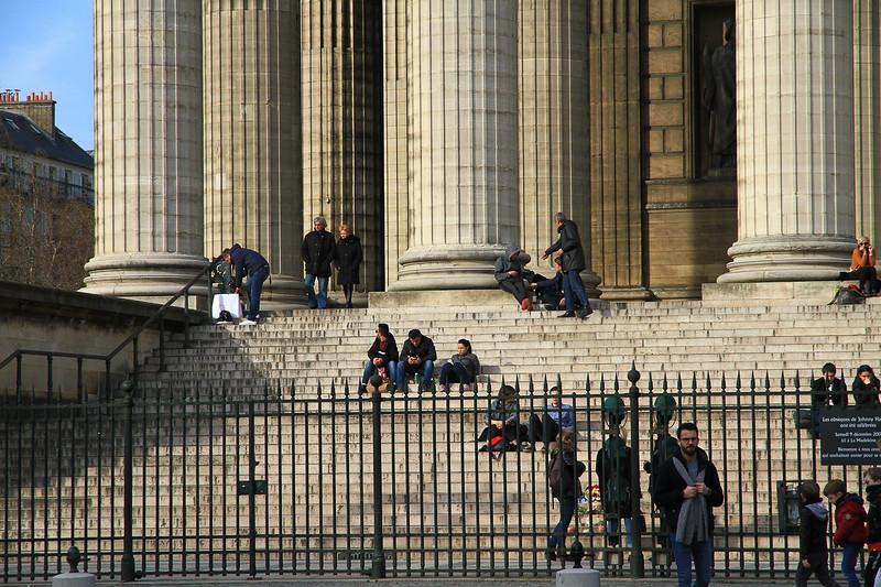 Paris-157.jpg