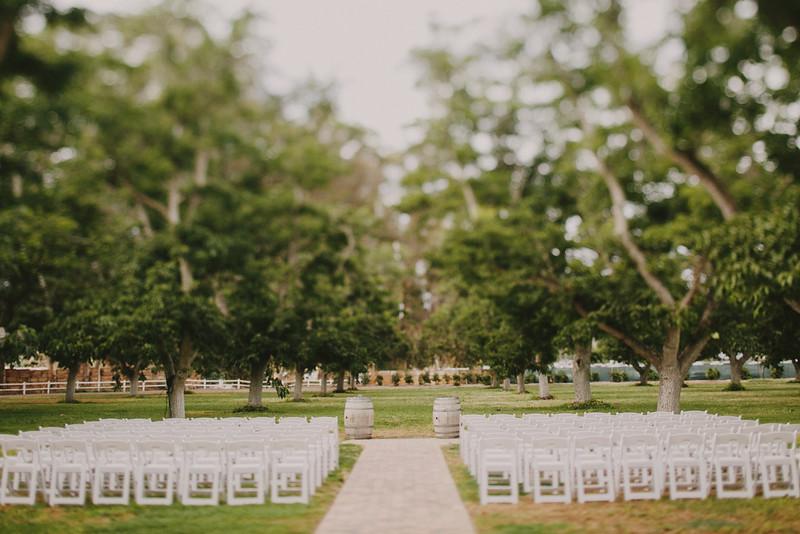 Walnut Grove Wedding Hom Photography-3.jpg