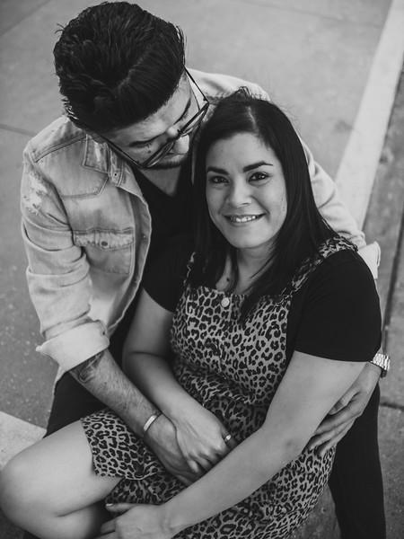 Leandro & Mary-96.jpg