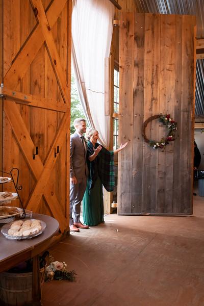 Blake Wedding-1067.jpg