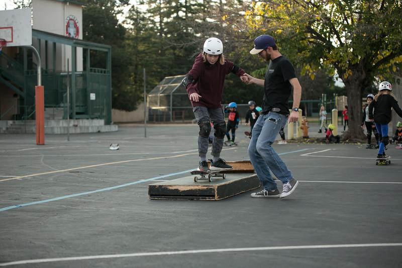 ChristianSkateboardDec2019-137.jpg