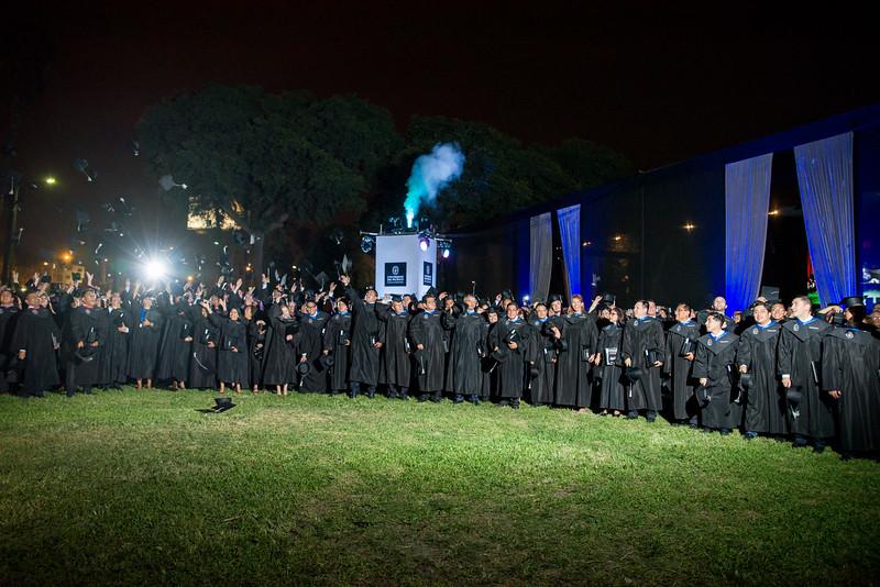 4. Grad UP - Ceremonia-1270.jpg