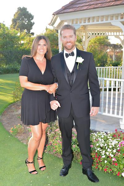 Laura_Chris_wedding-256.jpg