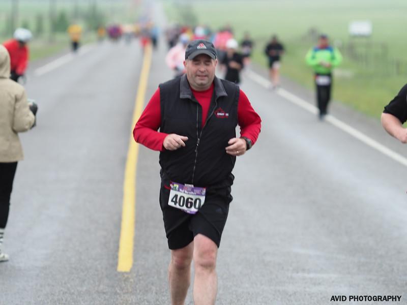 Millarville Marathon 2018 (338).jpg