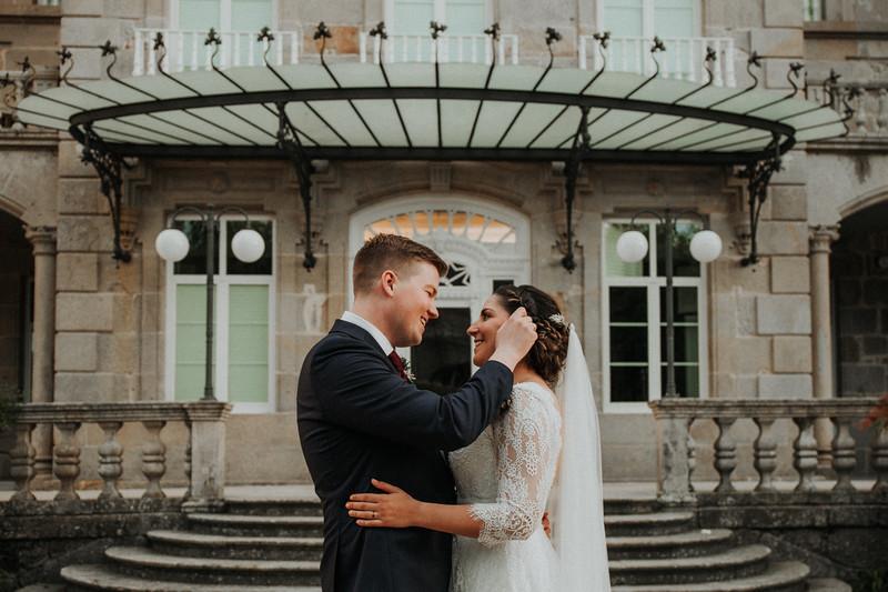 weddingphotoslaurafrancisco-386.jpg