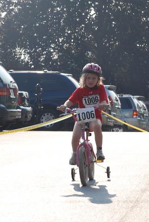 2010 Triathlon