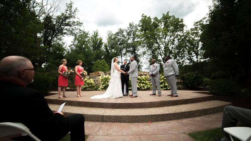 Laura & AJ Wedding (0781).jpg