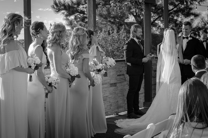 Ceremony (70 of 149).jpg