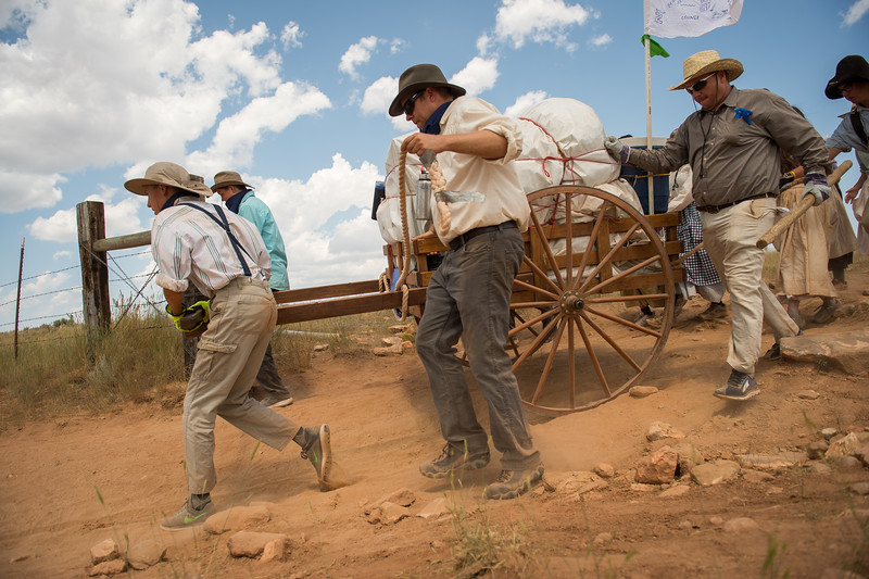 rodeo-2370.jpg