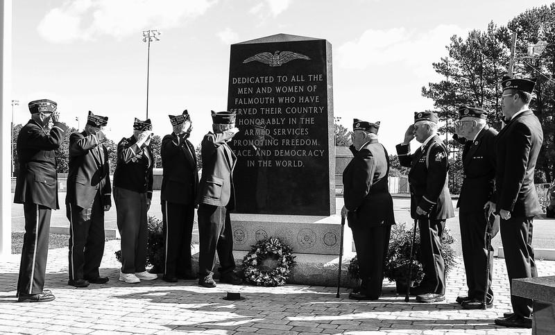 Falmouth Veterans-19.jpg