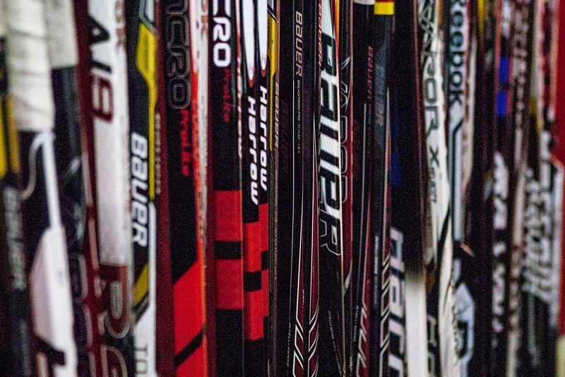 20140111 QWHockeyatYork 1005.JPG