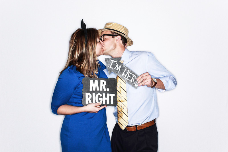 Paige & Andy Get Married!-SocialLightPhoto.Com-169.jpg