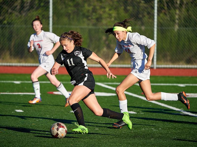 18-09-27 Cedarcrest Girls Soccer JV 149.jpg