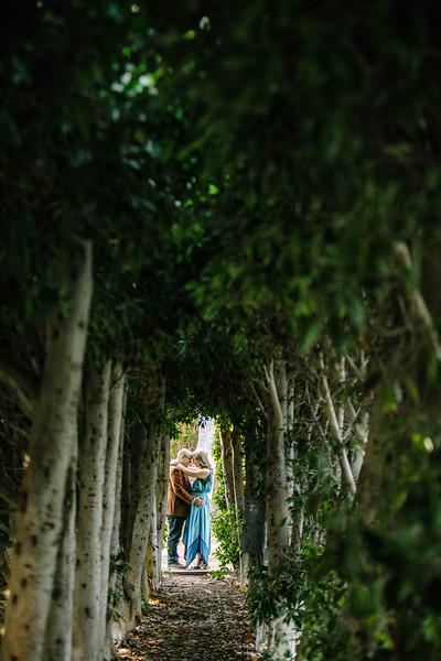 (C)CourtneyLindbergPhotography_111820_0109.JPG